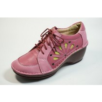 comfort shoes casual shoes