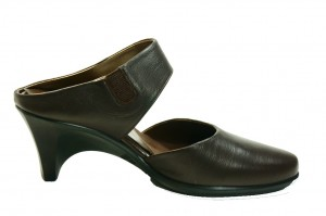 Mules leather winter all seasons heels, black, teen cash on delivery are included in the number of